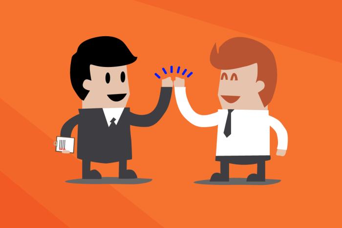 El conocimiento es poder: conoce a tus clientes y vende más