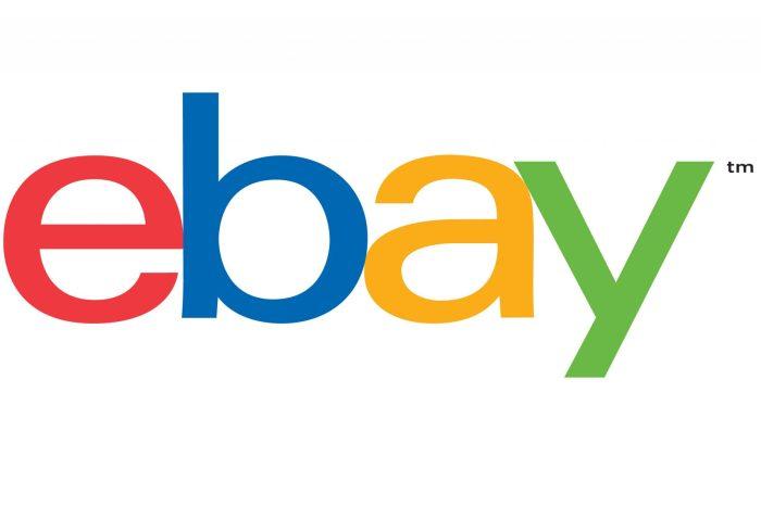 eBay apuesta por la moda y se asocia con la plataforma Spring