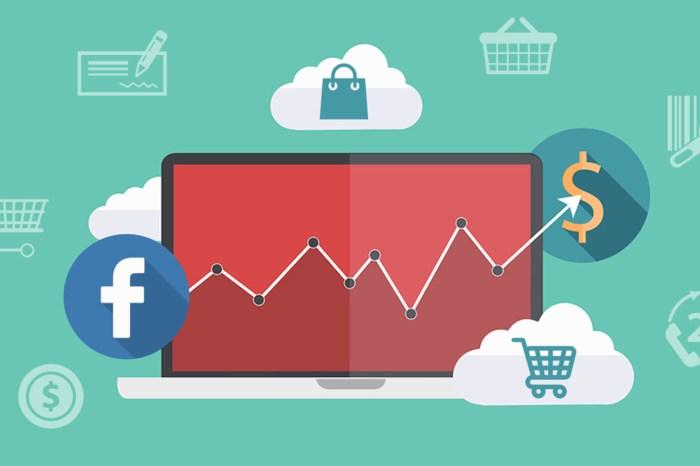 Top 10: herramientas imprescindibles para impulsar tu tienda online