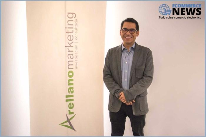Perfil y características del consumidor online en el Perú