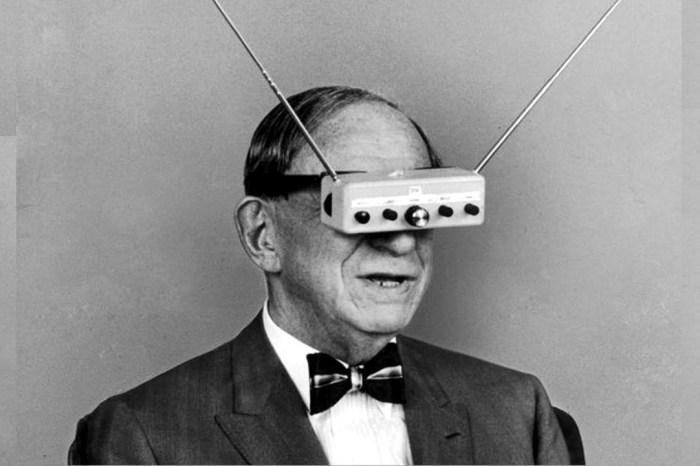 Puntos importantes para entender el potencial de la Realidad Virtual en el Marketing