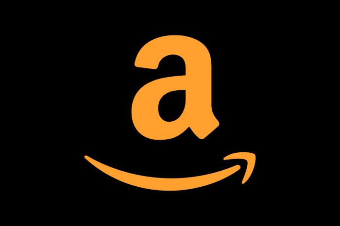 Amazon estaría probando su propio servicio de envíos en los Estados Unidos