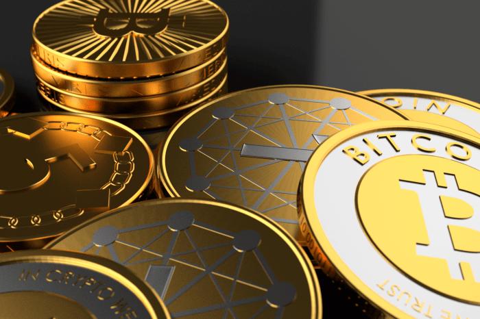"""Millennials: ¿cuáles son los riesgos de invertir en """"Bitcoins""""?"""