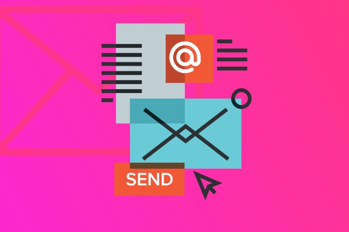 ¿Cómo lidiar con los contactos que no abren tus envíos de Email?