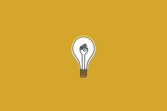 4 Ideas geniales para que tus publicaciones de Facebook generen más ventas