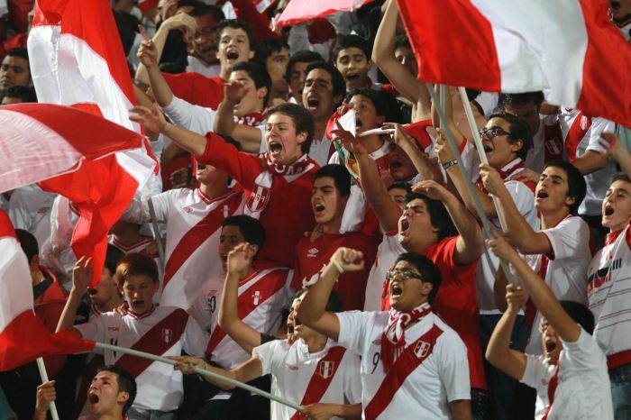 ¡Vamos Perú!: 6 Consejos para que tus clientes online te respalden como a la selección peruana
