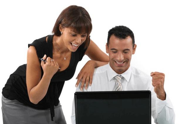 5 claves para ser un emprendedor exitoso