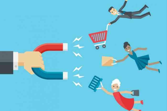 3 ideas para lidiar con clientes molestos