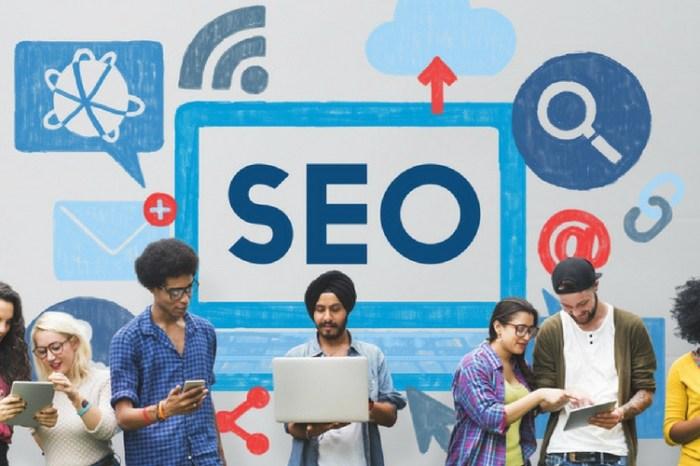 6 tips SEO para posicionar tu Web