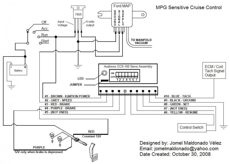 member jomelmaldonado albums diy mpg sensitive cruise control picture658 here block diagram i created mpg sensitive cruise international 9200 truck wiring diagrams dolgular com International Prostar Front Grill at reclaimingppi.co
