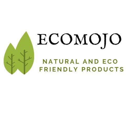 EcoMojo