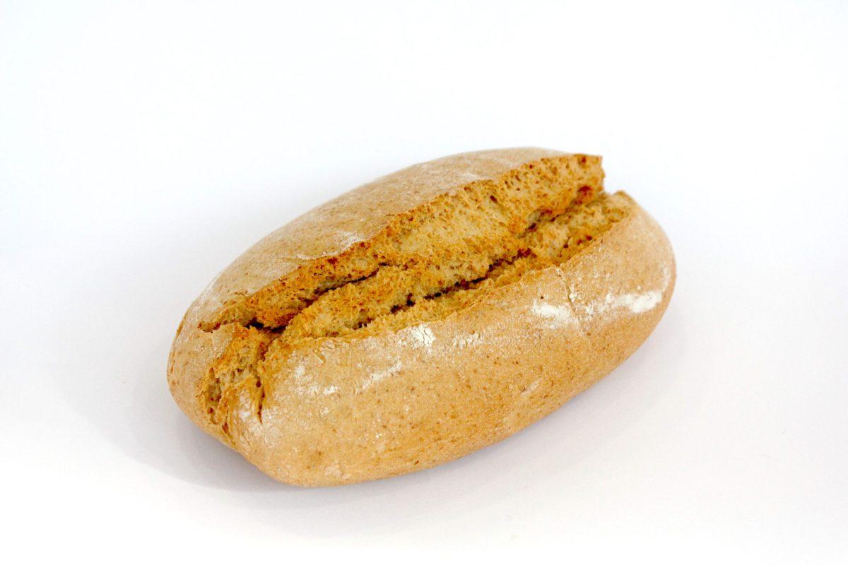 pan blanco 03 ecológico