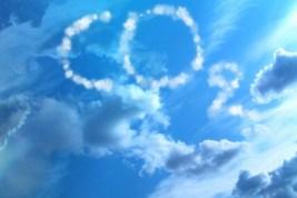 Состояние атмосферного воздуха