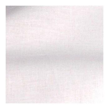 natural hemp muslin swatch