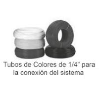 contenido_tubos