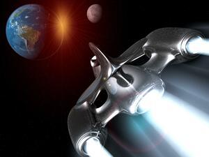 2012: Истории от научната фантастика, които станаха реалност