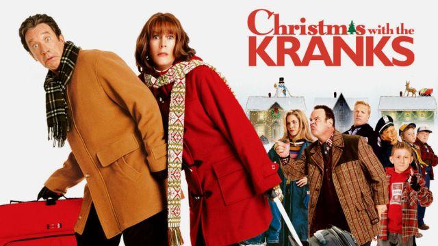 Christmas With The Kranks Botox Gif.Christmas With The Kranks Hickory Honey Ham Economics