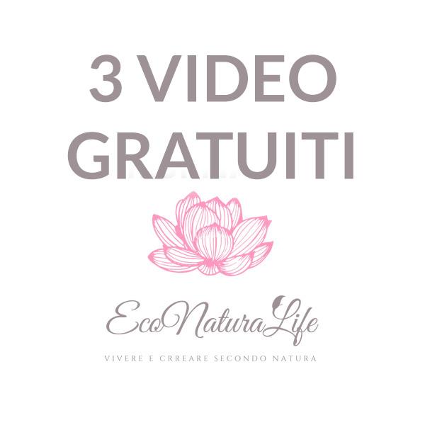 3-VIDEO-FREE