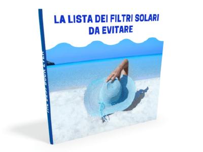 filtri solari