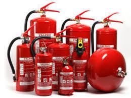Fire Safety & Security – An Unavoidable Practice in the field of Construction