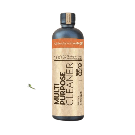Natural Multi-purpose cleaner - Stain CARE Non-enzymic
