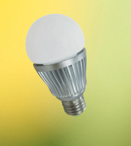 Energy Efficiency Products