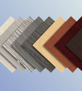 Interior & Finishing Products