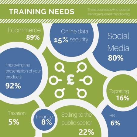 training needs english (2)
