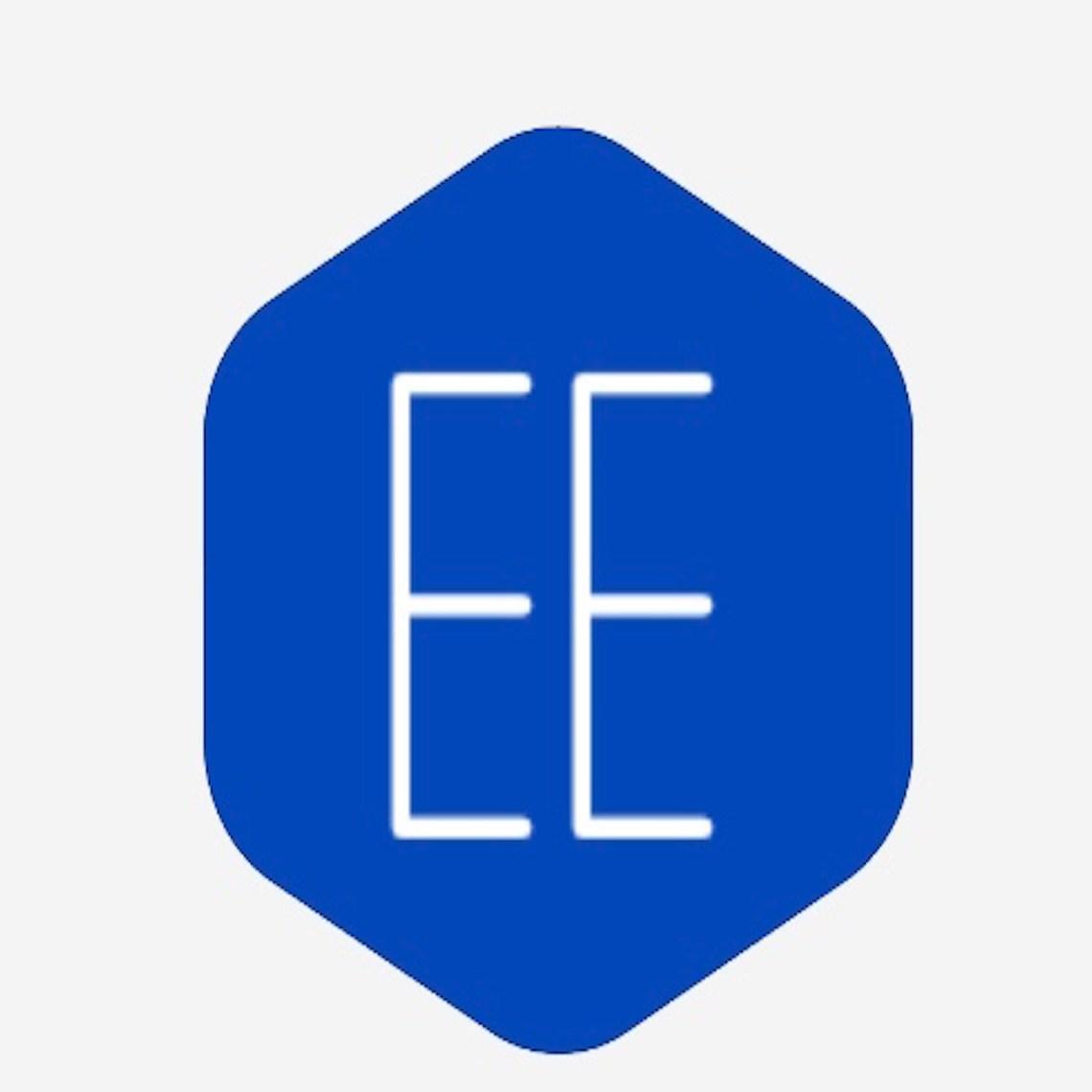 EE Cover Art