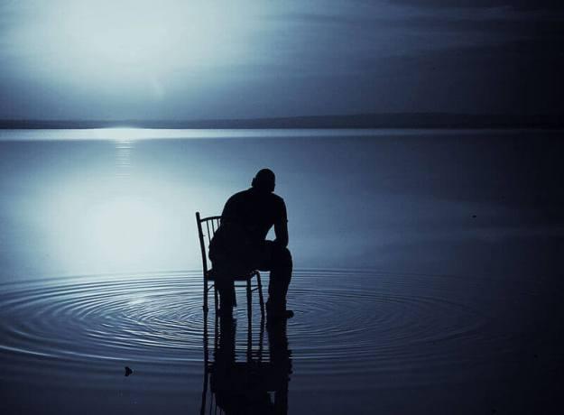 Психосоматика: вирусное заболевание — недостаток смысла жизни