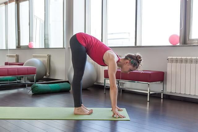 Cómo perder peso rápidamente en las piernas y las caderas: excelentes consejos para ayudar!