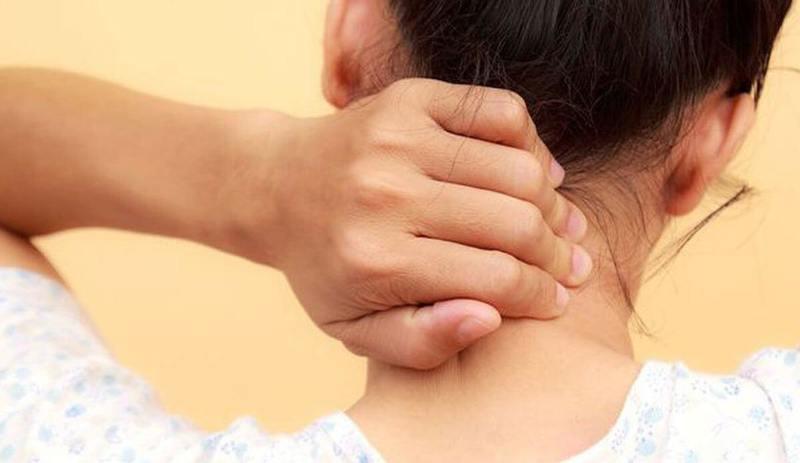 Как избавиться от головной боли без лекарств: советы врача-остеопата