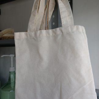 Bolsa de Manta grande (30cm x 40cm x 9cm)