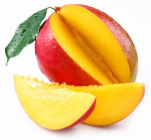 Weekly roundup and supply of peaches