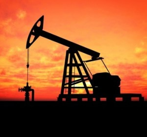 Weekly Roundup and ethical dilemmas about fossil fuels