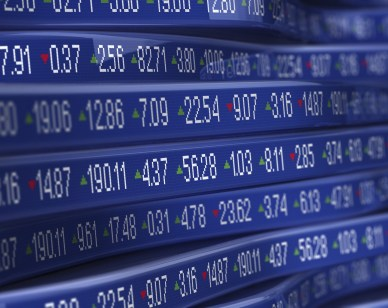 Research replication and Using tweets to predict the stock market