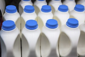 Weekly Economic News Roundup and Maine's overtime labor law and Oakhurst Dairy