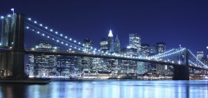 Weekly Economic News Roundup Emily Roebling and Brooklyn Bridge