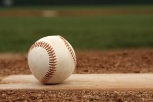 Weekly roundup and baseball umpires and decision-making