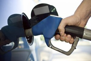 Weekly roundup and reducing carbon emissions at gas pump