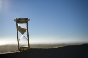 weekly roundup and leap second time