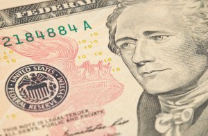 Weekly roundup and Alexander Hamilton and economic independence