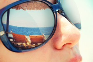 Weekly Economic News Roundup and vacation time