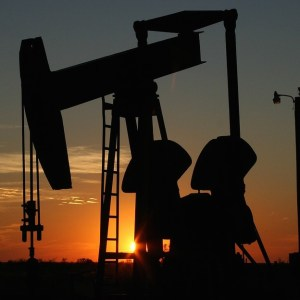 Weekly Economic News Roundup and OPEC and peak oil