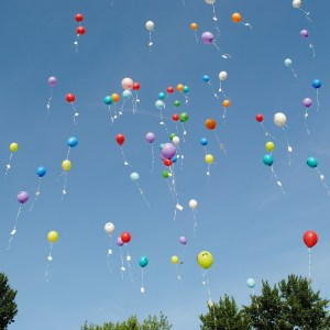 weekly roundup and supply and demand in helium markets