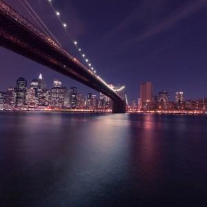 economic impact of daylight-saving time