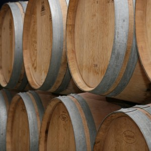 Weekly Economic News Roundup and blue wine innovation
