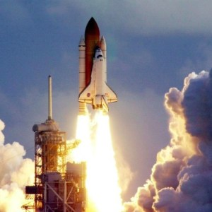 Weekly Economic News Roundup and NASA shutdown