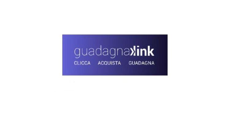 guadagnalink cashback