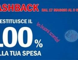 surgelati picard cashback